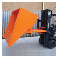 Fork Truck Attachments